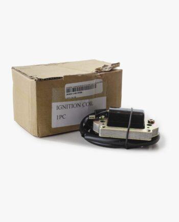 Bobine Honda CB50 CY50 Nauty Dax XL50 XR75 XL75 XL80 XR80 (9170)