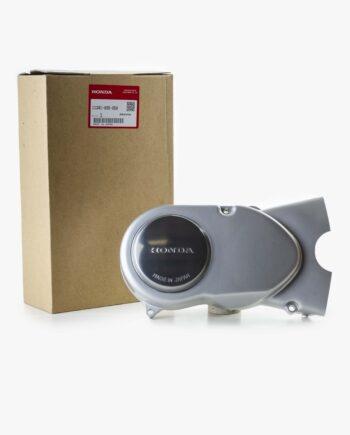 Ontstekingsdeksel Honda CD50 S50 S65 SS50 (9334) - https://fourstrokebarn.com