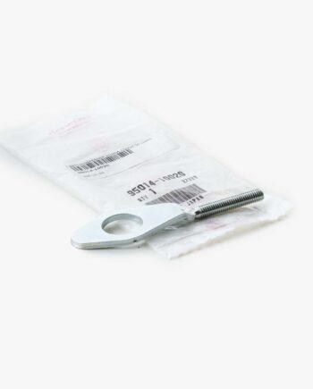 Kettingspanner links Honda C50 C70 C90 CD50 OT (9360) - https://fourstrokebarn.com