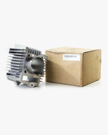 Cilinder 52 mm Honda C90 CD90 NT Benly (9397) - https://fourstrokebarn.com