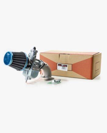 Carburateur kit VM22 Honda Dax Monkey (9398) - https://fourstrokebarn.com