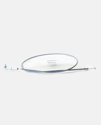 Kabel versnelling grijs Honda C310 C320 CB50M TS50 (9399) - https://fourstrokebarn.com