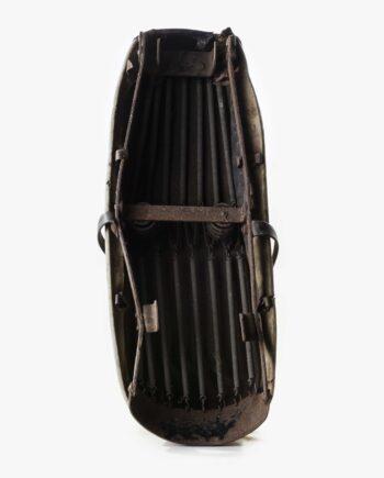 Buddyzadel Honda C110 (9444) - https://fourstrokebarn.com