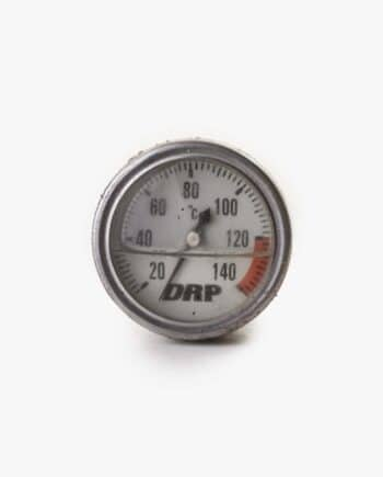 Olietemperatuurmeter Honda CD50 SS50 (9575) - https://fourstrokebarn.com