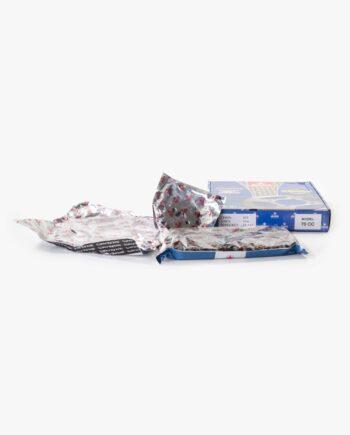 Kettingset Servis GP Honda C50 C70 C90 CD50 CD90 CD70 + Benly (9587) - https://fourstrokebarn.com
