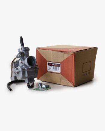 Carburateur kit PZ22 Honda Dax Monkey (9592) - https://fourstrokebarn.com