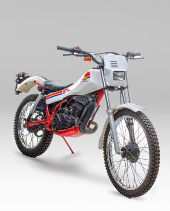 Honda TLM50 C14_034