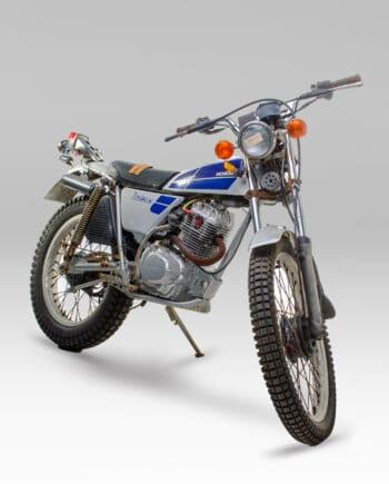 Honda Ihatovo C14_047